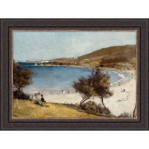 Coastal Holiday Gallery 1