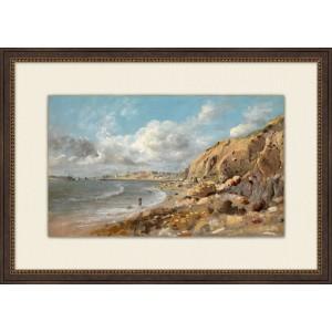 Coastal Holiday Gallery 2