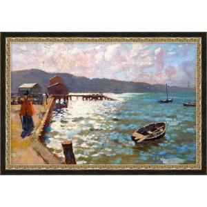 Coastal Holiday Gallery 4