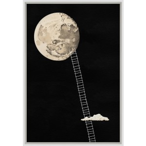 To the Moon 1
