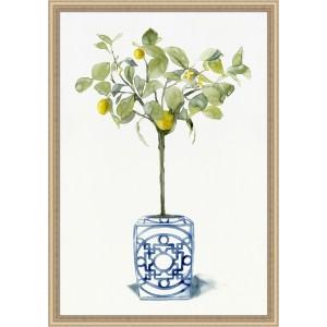 Decorative Tree 2