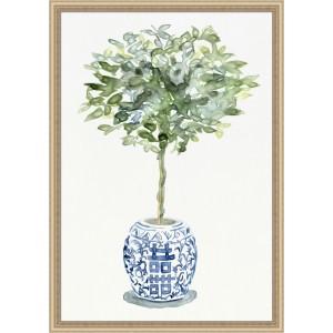Decorative Tree 3