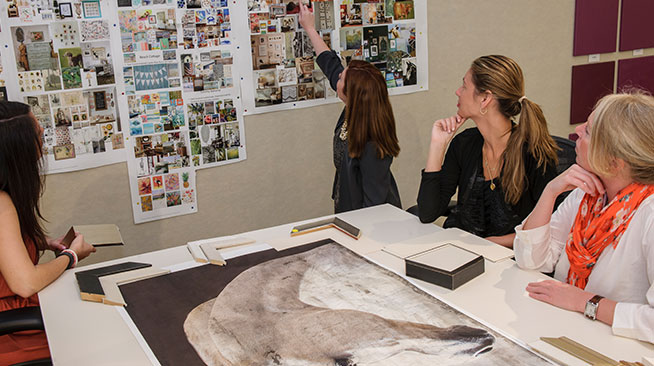Interior Design Careers Dream Job Stunning