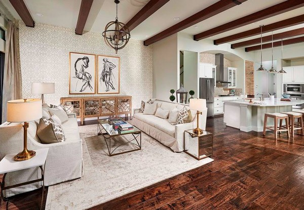 winner Houston Home New Designs on tennessee homes, luxury homes, avalon homes,