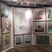 Trade Show - Wendover Art Group | WendoverArt.com